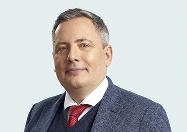 Vladislav Kurbatov