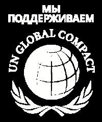 https://esg.x5.ru/ru/news/120520